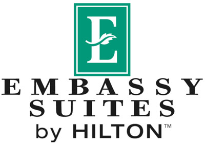 Embassy Suites Fort Collins