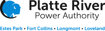 Platte River Power Authority